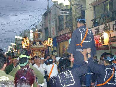 mikoshi04.jpg