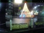 板橋夜景.jpg