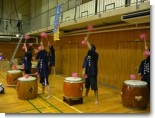 文京高校和太鼓.JPG